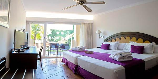 Zimbali Playa Spa hotel Luxury oferta