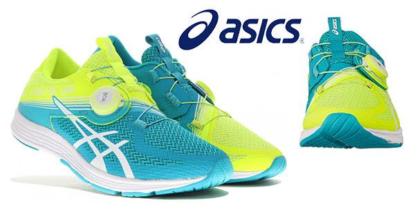 Asics Gel-451 zapatillas de running baratas