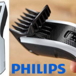 Chollo Cortapelos Philips HC3518/15 de 13 posiciones ajustables
