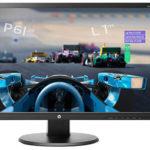 "Chollo Monitor HP 24o Full HD de 24"""