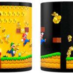 Chollo Taza de Super Mario de 315 ml