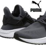 Chollo Zapatillas Puma Tsugi Cage para mujer