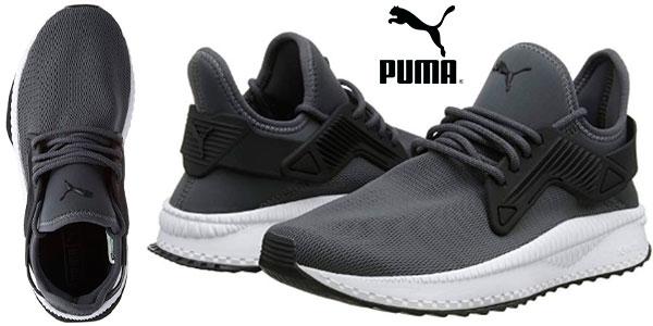 zapatillas puma tsugi mujer