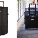 Bolsa de viaje Dakine Split Roller de 100 litros al mejor precio en Amazon