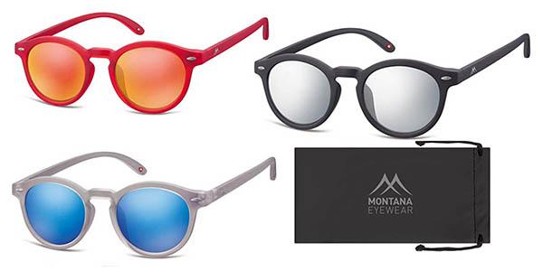 gafas de sol Montana MS28 oferta