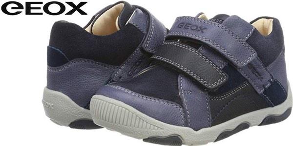 zapatos golf geox 90