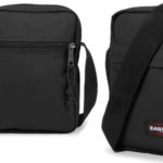 Bolso bandolera Eastpak The One Bolso diseño unisex barato en Amazon