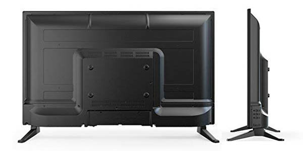 "TD Systems K32DLM7H de 32"" en Amazon"