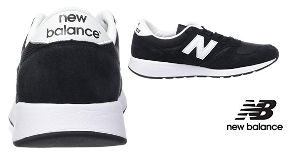new balance mrl 420 hombre