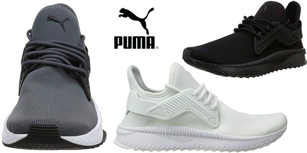 Zapatillas Puma Tsugi Cage para mujer baratas