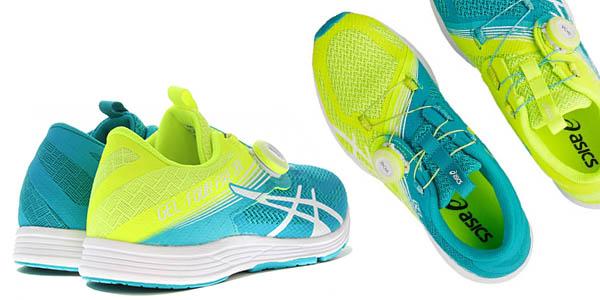 zapatillas de running Asics Gel-451 oferta