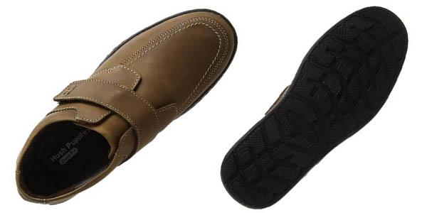 zapatos Hush Vince Victory relación calidad-precio estupenda