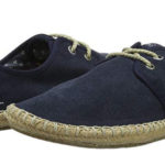 Alpargatas Pepe Jeans London Tourist Basic 4.0 baratas en Amazon