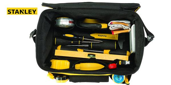 Bolsa para herramientas STANLEY STST1-73615 chollazo en Amazon