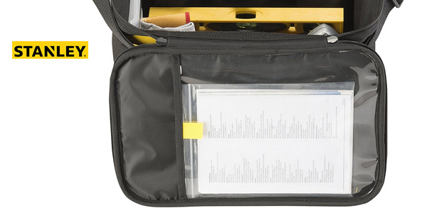 Bolsa para herramientas STANLEY STST1-73615 chollo en Amazon