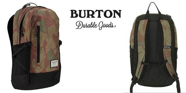 Burton Prospect Pack Daypack mochila barata