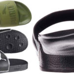 Chollo Chanclas Puma Leadcat unisex para adulto