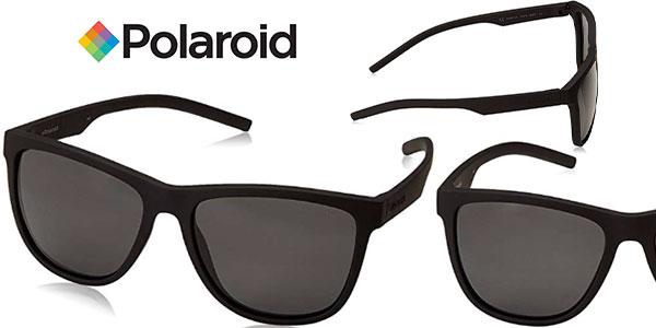 Chollo Gafas de sol Polaroid PLD 6014/S polarizadas para adulto