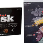 Risk Juego de Tronos Edición Batalla en oferta