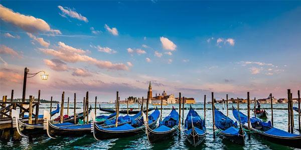 Escapada a buen precio a Venecia Hotel Palazzo Selvadego Voyage Privee septiembre 2019