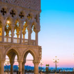Escapada a Venecia Hotel Palazzo Selvadego Voyage Privee en oferta septiembre 2019