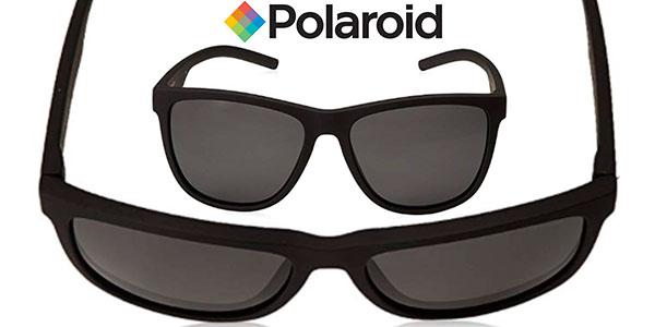 Gafas de sol Polaroid PLD 6014/S polarizadas para adulto baratas