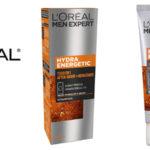 L'Oréal Paris Men Expert Todo en 1 - After shave + Crema hidratante para hombres 75 ml barato en Amazon