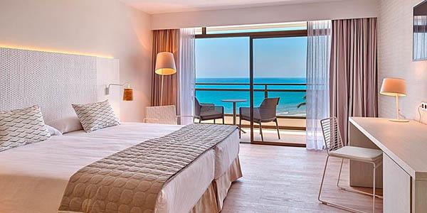 Hotel Don Gregory Dunas oferta alojamiento Maspalomas Canarias