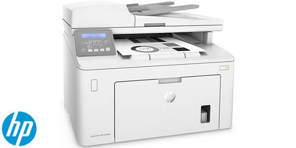 Impresora multifunción HP Laserjet Pro M148DW WiFi