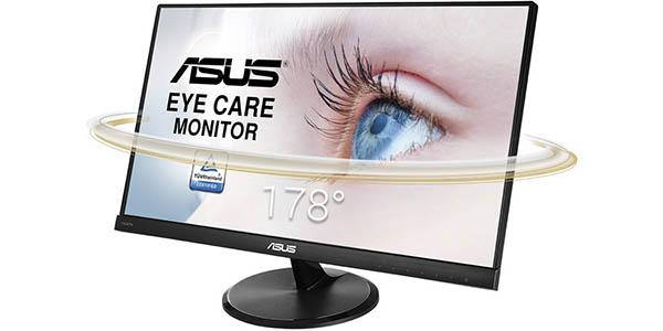 "Monitor LED IPS ASUS VC239HE de 23"" Full HD barato"