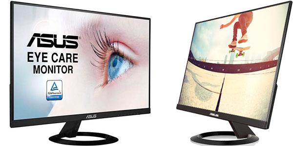 "Monitor Asus VZ249HE Full HD de 22,8"" barato"