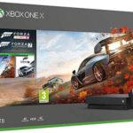 Packs Xbox One X al mejor precio
