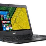 Portátil Acer Aspire 1 A114-31-C150 de 14'' barato
