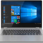 """Portátil Lenovo Yoga 530-14ARR 2 en 1 de 14"""" Full HD"""
