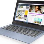 Ordenador portátil Lenovo 120S-11IAP barato en Amazon