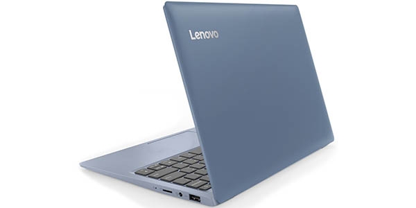 Ordenador portátil Lenovo 120S-11IAP 32GB
