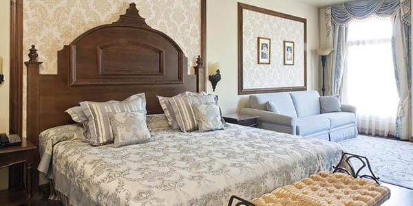 PortAventura Lucy's Mansion oferta