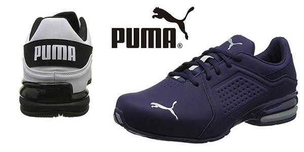 Puma Viz Runner zapatillas baratas