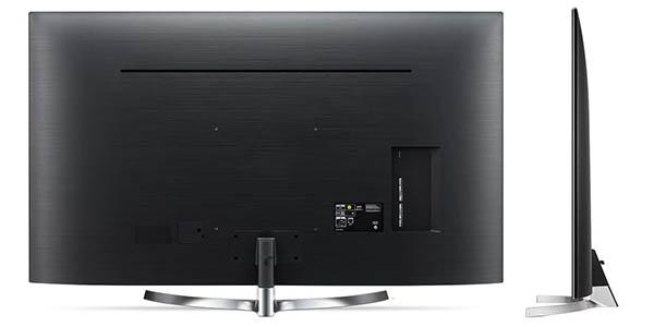 """Smart TV LG SK8500 UHD 4K HDR de 55'' o 65"""" en El Corte Inglés"""