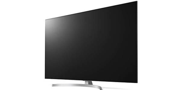 Smart TV LG SK8500 UHD 4K HDR barato