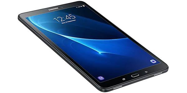 Samsung Galaxy Tab A de 10.1'' barata