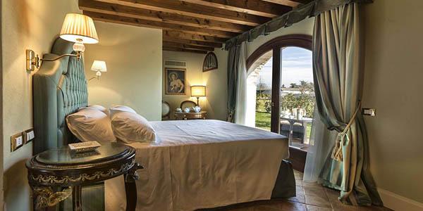viaje relax a Venecia oferta marzo 2019