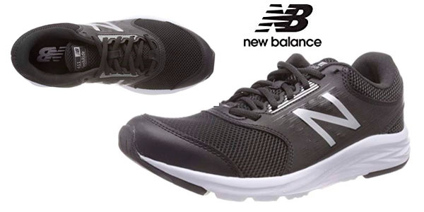 new balance 411 hombre