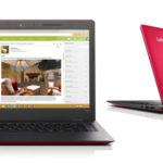 Portátil Lenovo 100S-14IBR barato en Amazon
