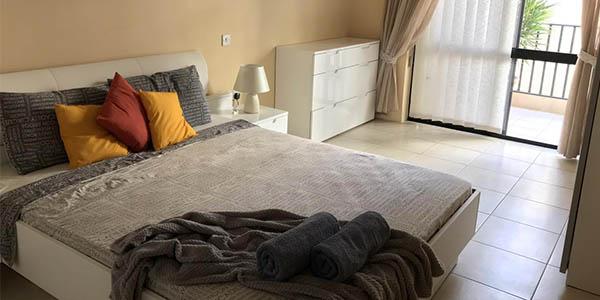 Ackfa Rooms alojamiento en oferta Malta