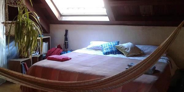 Casa Morc barata en Pontevedra