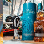 Chollo Whisky Old Pulteney Navigator Limited Edition de 700 ml