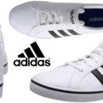 Chollo Zapatillas Adidas Pace Vs para hombre
