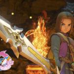 Dragon Quest XI S: Ecos de un pasado perdido – Edición definitiva para Nintendo Switch