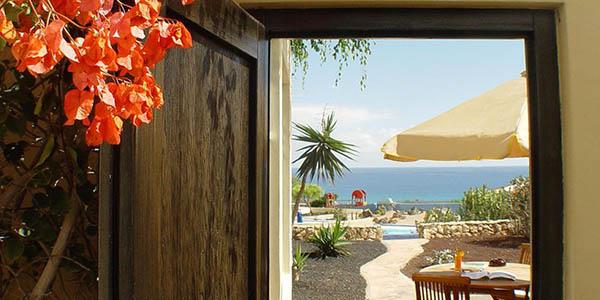 Fuerteventura vacaciones baratas